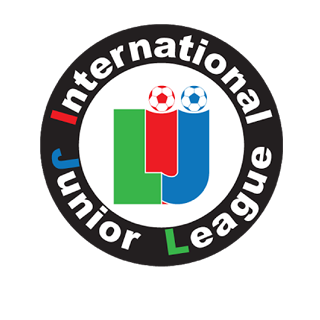 logo-ligue-junior