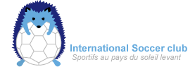 FCNomade International Soccer club