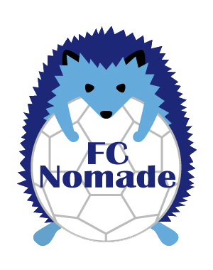 Football Club Nomade